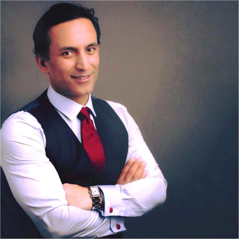Gabriel Rafaty