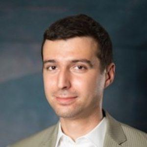 Kiril Ralinowsky